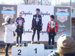 2013-11-17_shogakuHIGH