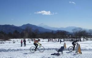 2015-01-12_fuji