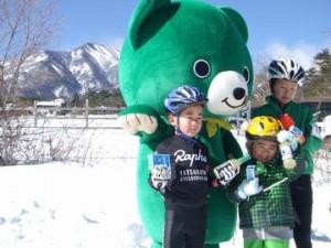 2015-01-12_moenosuke