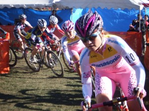 2013-11-17_womenstart