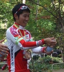 2014-10-26_hikaru
