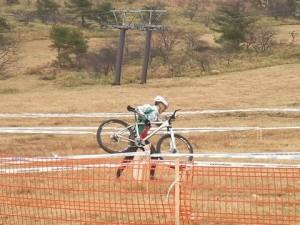 2014-11-9_otameshi